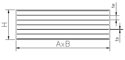 tipo-b