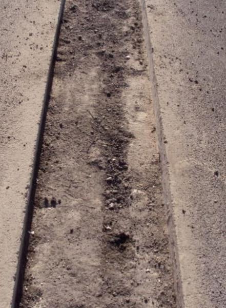 taglio-pavimentazione
